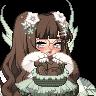 Kawaii Sandwich 's avatar