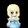 I I Fantasy angel I I's avatar