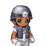 Jaron the Gun's avatar