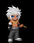 trillkillz's avatar