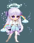 UntoldFutures's avatar