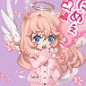 Shia Ryu's avatar