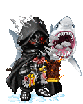 Cyril666's avatar