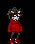 Condescending Kankri's avatar