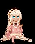 Sekhmet Nocturna's avatar
