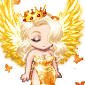 0oPiinoy_Nessao0's avatar