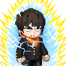 nerfpitou's avatar