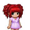 Ohboyitsmyra's avatar