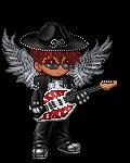 Chamilion's avatar