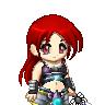 Lady Konan  Akatsuki's avatar