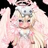 Ryuuzaki Meajong's avatar
