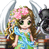 KindredDreamer's avatar