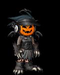 austen's avatar