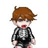 iEMoGuMMi's avatar