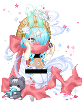 x- l3eautiful x3's avatar