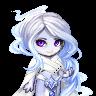 BurlesqueAngel's avatar