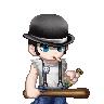 artomisfit's avatar