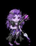 Cuddle_Bunny_Tiff's avatar