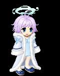 Deidaras_Lover's avatar
