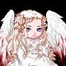 Malee's avatar