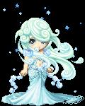 SachiGrl's avatar