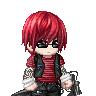 Mmm Sexy CEX's avatar
