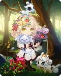 CiKiey's avatar