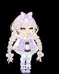 Evangel Kitsunetsuki's avatar