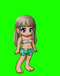SammieSam333's avatar