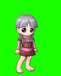 DancingwithPandas's avatar