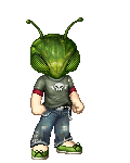Freaking Hippies's avatar