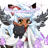 The Smurf's avatar