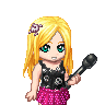 Nat13gr's avatar