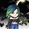 Ruka Helsing Rules's avatar