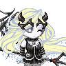 XxXAnNaDeLXxX's avatar