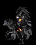 XxII-Phantom-IIxX
