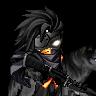 Okisame Sasaki's avatar