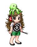 DimeAPill's avatar