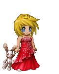 Sunshine-girll's avatar
