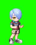 gothmamechi's avatar