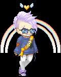 Clawz's avatar