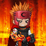 Jamal S-Itachi's avatar