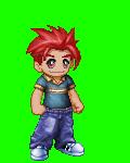 LMP's avatar