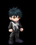 K1baWolf1's avatar