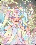 Kittymeeow