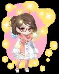 Adorkable Cupcake 's avatar