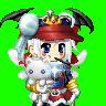 I Rape Skittles's avatar