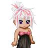 Deathiversary's avatar