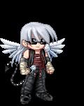 YueWist's avatar