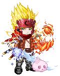 IcheZhen's avatar